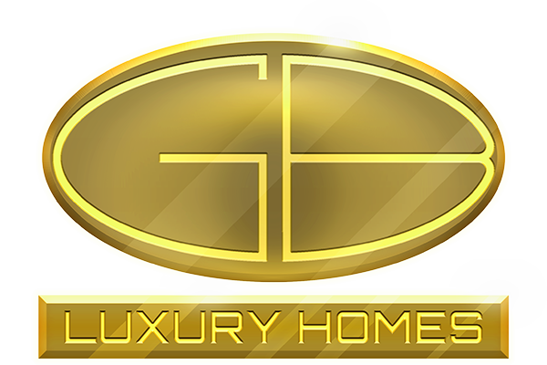 GB Luxury Homes